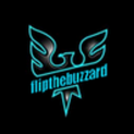 Flipthebuzzard