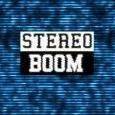STEREOBOOM RECORDS