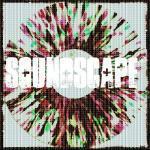 SoundscapeNY