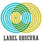 Label Obscura