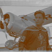 Emilio Earhart