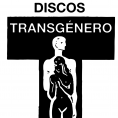 discos_transgénero