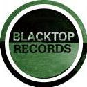 blacktoprecords