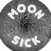 Moonsick