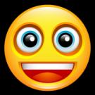 Yahoo-Messenger-icon.thumb.png.dc8fcf5c9