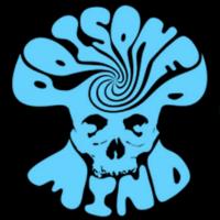 Poisoned Mind Rec.
