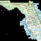 Central Florida Collectors