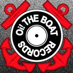 OiTheBoat_5707