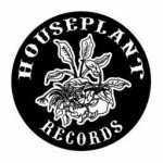 HouseplantRecs