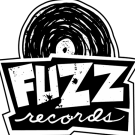 FuzzRecords