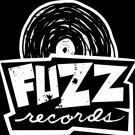 FuzzRecords