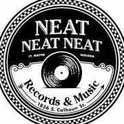 NeatNeatNeatRecords