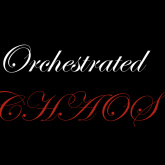 OrchestratedChaos