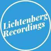 Lichtenberg Recordings