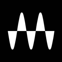 MobileMusic