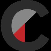 Centerspect