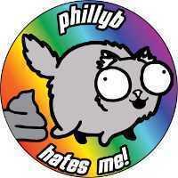 phillybhatesme