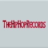 TheHipHopRecords