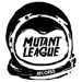 mutantleague