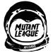 mutantleague