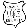 UselessState