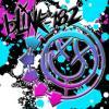 Blink~A~Licious