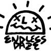endlessdaze