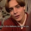 Eric_Matthews