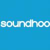 Soundhoo