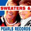 sweaters&pearlsrecs