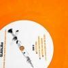 Vinyl Fury