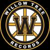 Willow_Tree_Records